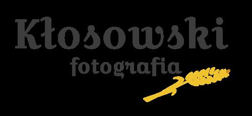 Kłosowski fotografia. Naturalnie.