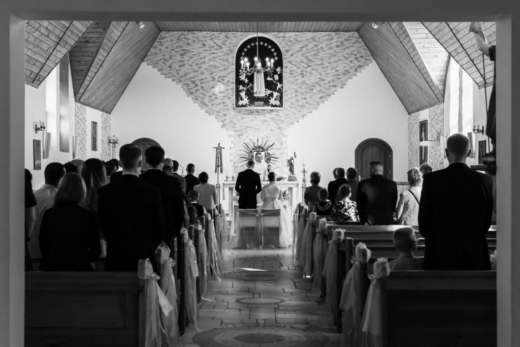 ślub fotograf gdańsk