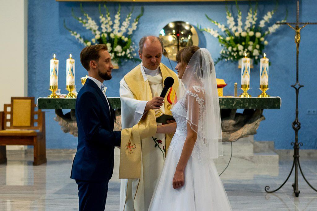 fotograf ślub wesele gdańsk gdynia