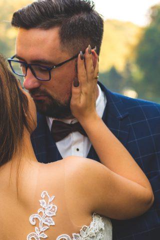 fotograf na ślub gdańsk, fotograf ślubny gdańsk, naturalna fotografia ślubna