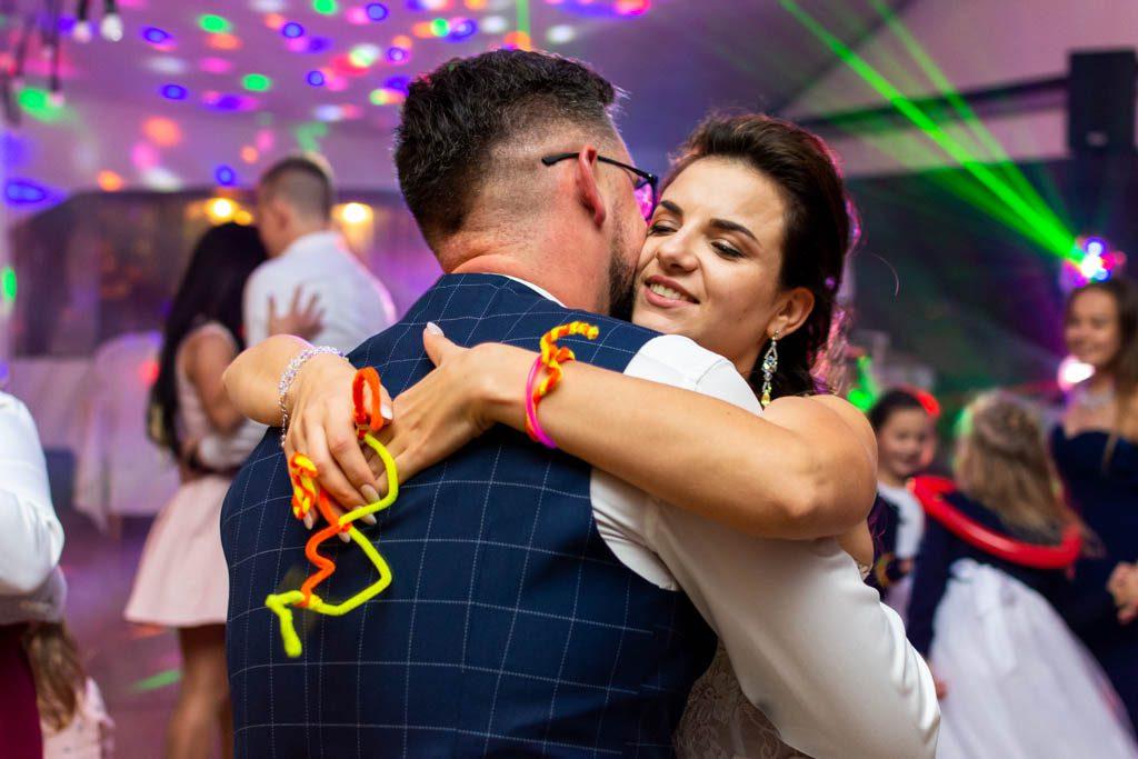 fotograf na ślub Wejherowo