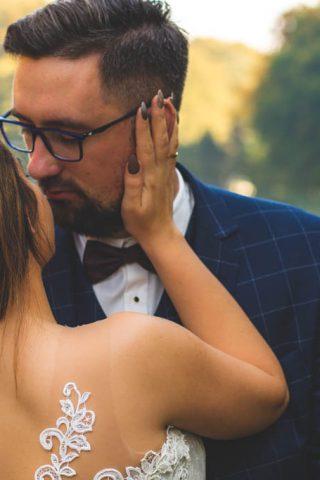 fotograf na wesele w gdańsku